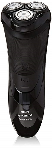 Best electric shavers Philips-Norelco-3100-1