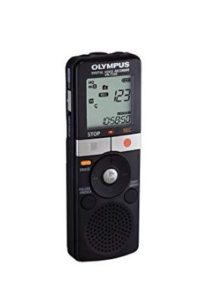 Olympus VN-7200 Digital Voice Recorde