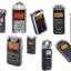 portable recorder for musicians