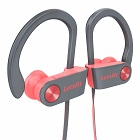 letsfit wireless headphones
