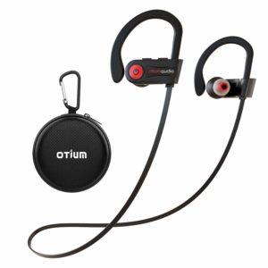 Otium Flame Wireless Headphones
