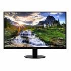 "Acer SB220Q bi 21.5"" Full HD"