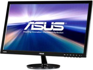 """ASUS VS239H-P 23"""" Full HD"""