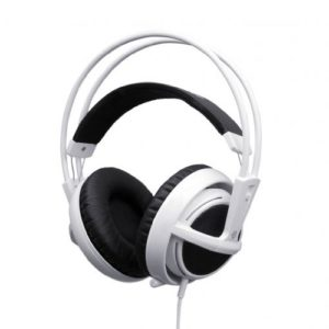 SteelSeries Siberia V2 Full-Size