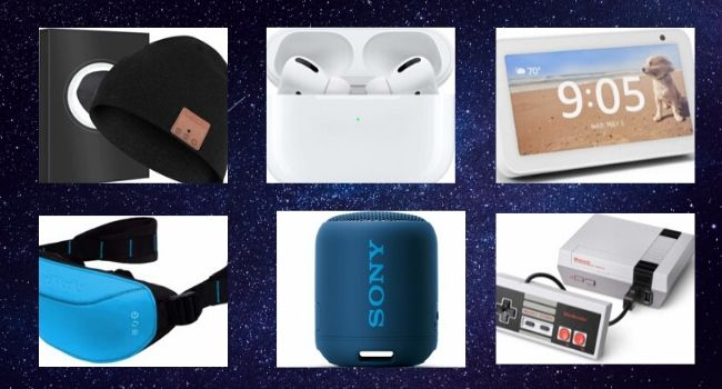 cool-technology-gifts