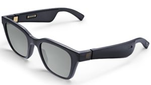 Bluetooth Audio Sunglasses by Bose