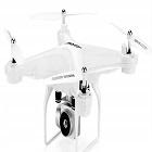 40Mins Flight Time Drone (JJRC H68)