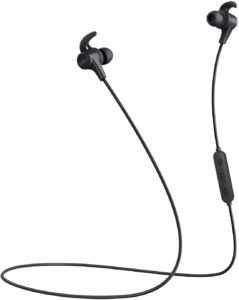 Aukey Latitude Wireless Headphones: The Best Wireless Headphones under 50