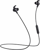 AUKEY Wireless Headphone