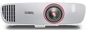 BenQ HT2150 1080P Projector
