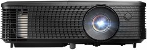 Optoma HD142X 1080p Projector