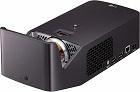 LG PF1000UW Ultra Short Throw Projector