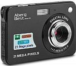AbergBest 21 Mega Pixels