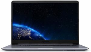 "ASUS VivoBook F510QA 15.6"""