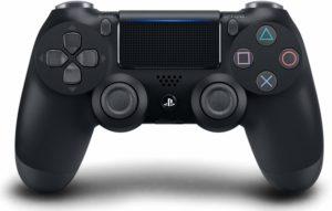 DualShock 4Wireless Controllers