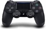 DualShock 4  Wireless Controllers