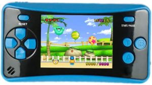 HigoKids Handheld Game Console for Kids